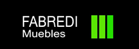 Grupo Fabredi - Creando muebles que expresan una forma de vida